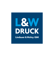 L&W Druck